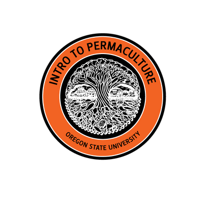 Intro to Permaculture 2017