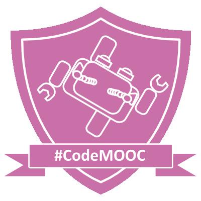CodeMOOC