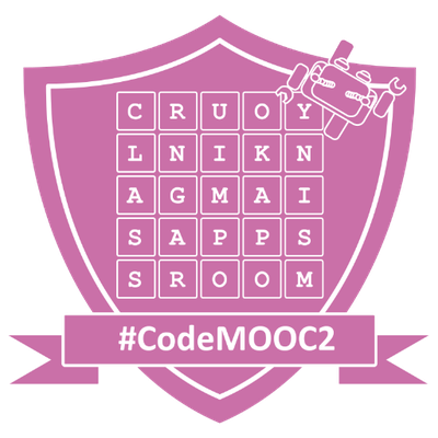 CodeMOOC2