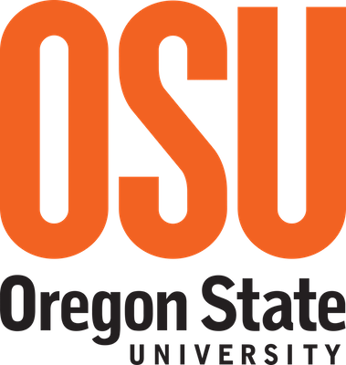 Open Oregon State